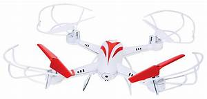 Fastlane Rc Flx Nano Drone Instructions