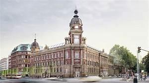 Parkhaus Innenstadt Hamburg : zas hamburg zahnarzt hamburg innenstadt ~ Orissabook.com Haus und Dekorationen