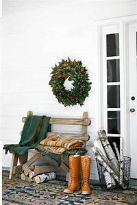 excellent patio decor ideas ideas 46 of the Coziest Ways to Decorate your Outdoor Spaces for Fall
