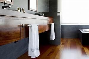 Porte De Salle De Bain : quel type de porte serviette choisir pour sa salle de bain ~ Dailycaller-alerts.com Idées de Décoration
