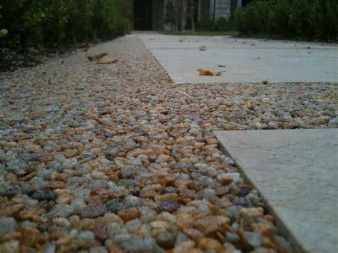 quanto costa la ghiaia quanto costa l asfalto pavimento da esterni guida all