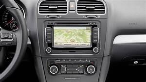 Golf 5 Radio : tune in to see how the vw golf 39 s radio has evolved over ~ Kayakingforconservation.com Haus und Dekorationen