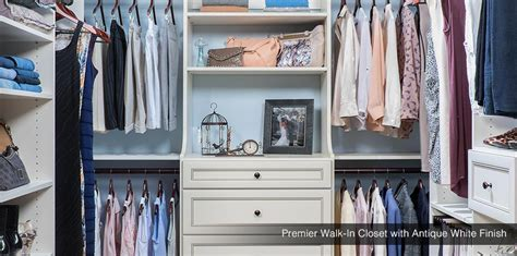 walk in closets in avondale arizona custom closet designs
