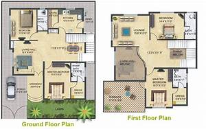 West Facing Duplex House Plans India Picture Pictures