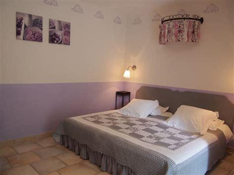 Chambre Dhote Luberon - provence chambres d 39 hôtes de charme le clos des lavandes
