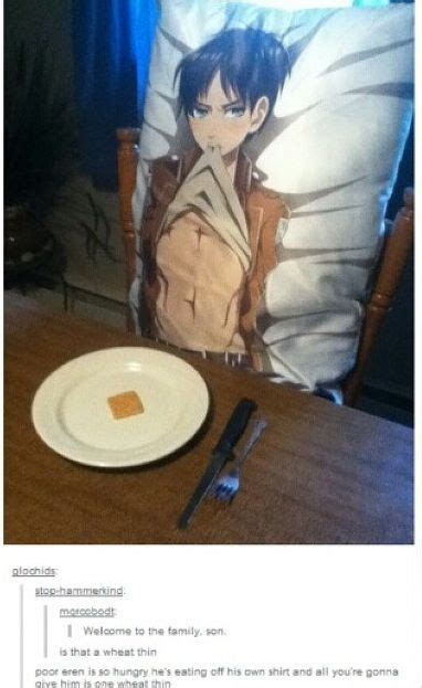 Poor Eren  Anime Stuff (also Atla) Pinterest