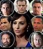 Mejores 113 imágenes de True Story Crime Movies en ...