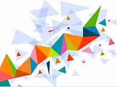 Triangle free vector download 739 Free vector for