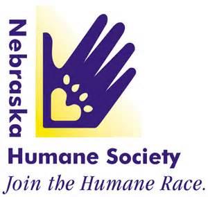 capital area humane society nebraska humane society feed a food drive three bakery