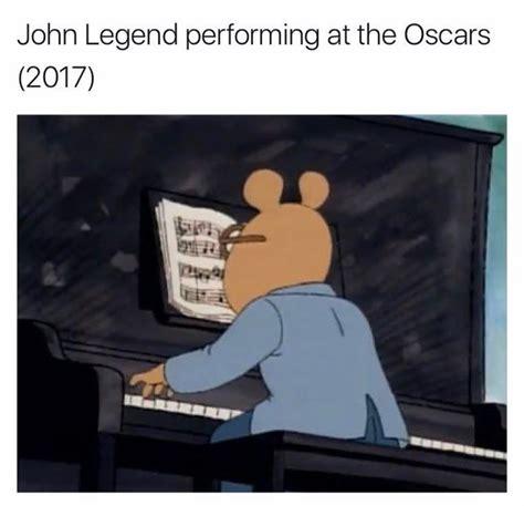 Dankest Memes 2018 - 47 of the dankest memes the internet has to offer funny gallery ebaum s world