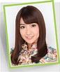 AKB48成員基本介紹&雜談(終) - rockman3399的創作 - 巴哈姆特