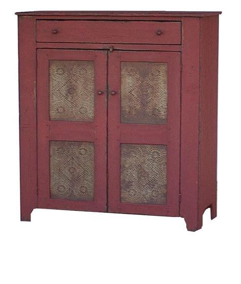 primitive kitchen furniture primitive kitchen furniture pie safe country cupboard