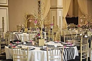 Chateau Cocomar Houston Wedding Blog