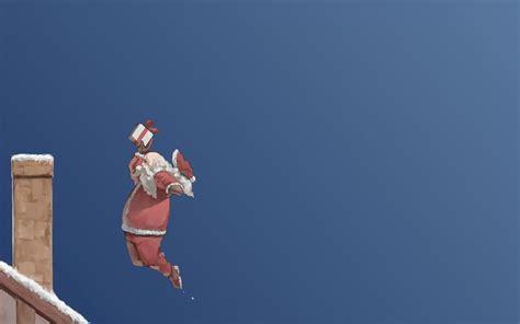 im dreaming  december  allegra
