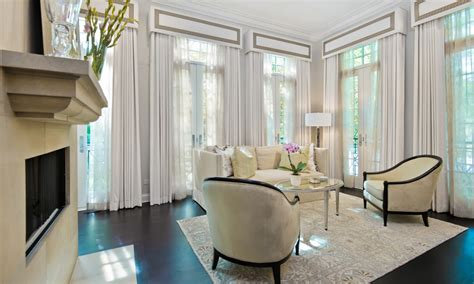 Designer Window Treatments Living Room by Curtain Treatments Modern Window Treatments Cornice