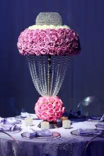 rent wedding centerpieces wedding decor corporate event rentals wedding backdrops linen lighting centerpieces