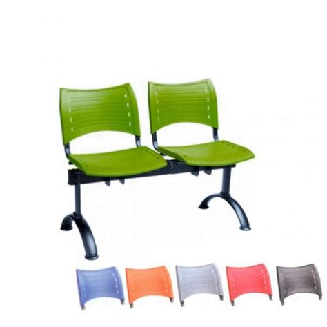 sieges sur poutres tous les fournisseurs chaise sur
