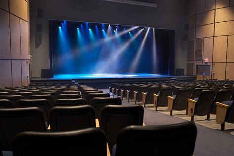 de theatre moderne th 201 194 tre marcellin chagnat co motion