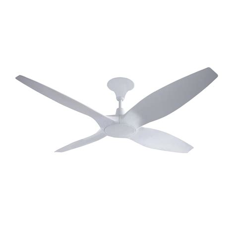 60 white ceiling fan with light designer 4 blade 60 inch dc ceiling fan with remote in