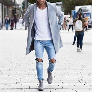 Las 25+ mejores ideas sobre Camisa blanca para hombres en Pinterest | Estilo de hombre y Estilos ...