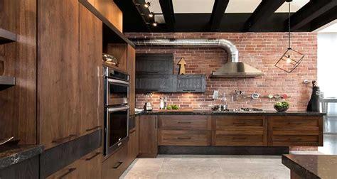 armoire designe armoire cuisine boucherville