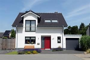 Baumaterial Aus Polen : fertighaus aus tschechien worauf sollten sie achten ~ Michelbontemps.com Haus und Dekorationen