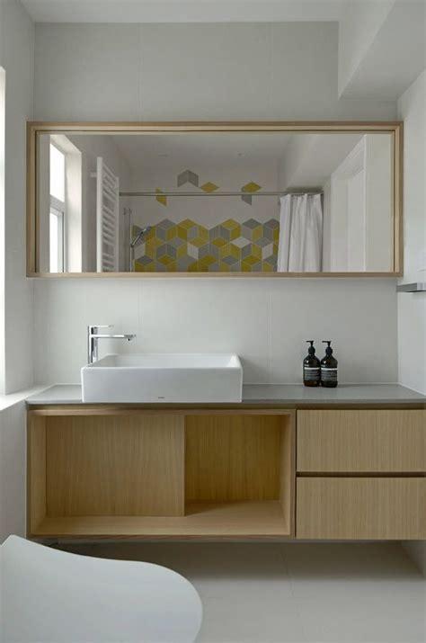 Home Design Ideas Hong Kong by White Minimalistic Hong Kong Apartment Interior Design Ideas