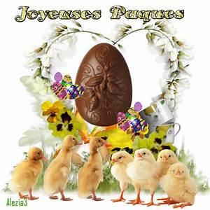 Joyeuses Paques Images : joyeuses paques 2016 ~ Voncanada.com Idées de Décoration