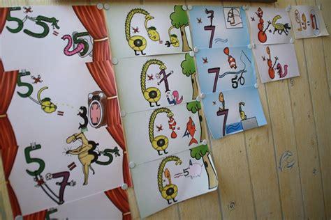 methode pour apprendre les tables de multiplication sdp troubles neurovisuels et dys 187 apprendre les tables de multiplication
