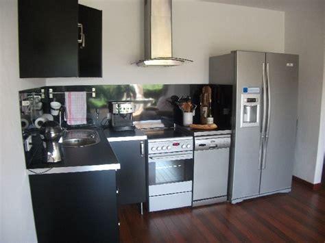 meuble cuisine frigo meuble cuisine frigo casier pour meuble tiroirs armoire