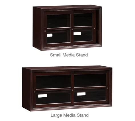 Cabinets Build Your Own by Build Your Own Winslow Modular Cabinets Pottery Barn