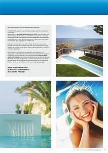Cash Piscine Toulouse : cash piscines catalogue 2012 choisir sa piscine ~ Melissatoandfro.com Idées de Décoration
