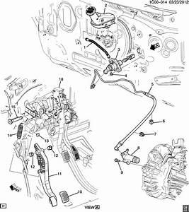 Chevrolet Spark Pedal  Accelerator Pedal  Brake  Engine