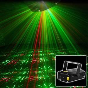 tk mini disco lichteffekt laser projektor test With französischer balkon mit laser projektor garten test