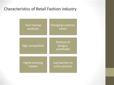 Qualities For A In Retail by Data Quality Study Retail Fashion Industry Levi S