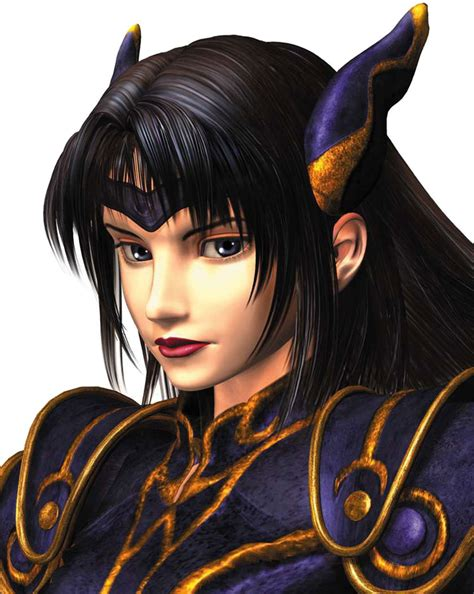 Rose The Legend Of Dragoon Wiki Fandom Powered By Wikia