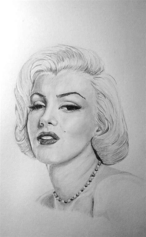 drawings  australian artist karen cole young drawings