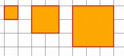 Paper Graph Grids Grid Square Squares Draw