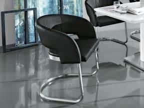 echtleder stühle esszimmer niehoff armlehnenschwingstuhl 6062 esszimmer stuhl kunstleder oder echtleder ebay