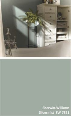 my favorite paint color of all time sherwin williams