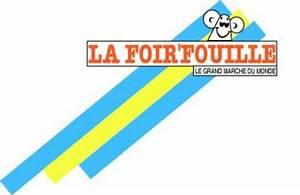Parasol La Foir Fouille : reproduction du logo la foir 39 fouille 19 2002 blog de ~ Dailycaller-alerts.com Idées de Décoration