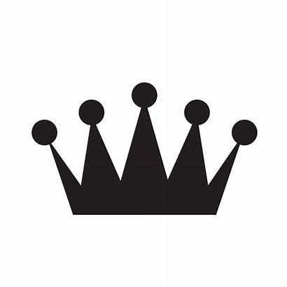 Crown Silhouette Transparent Clipart Clip Bet365 Coroas