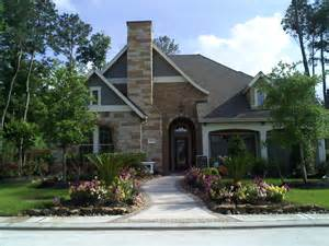 sell my house in eagle springs tx eagle springs real