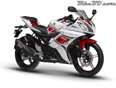 Yamaha Motorcycle Price List 2017, All Yamaha Bikes Prices