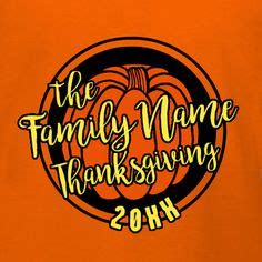 tshirt template for turkey 23 best thanksgiving t shirt templates images on pinterest