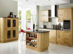 kitchen best paint colors for kitchens with plain color cabinet best paint colors for kitchens