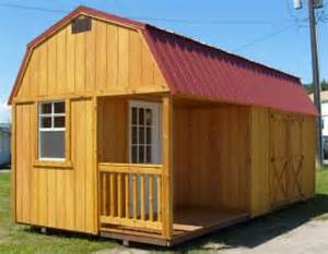12 best hickory buildings sheds barns inventory for sale images on children