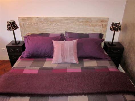chambre d hote vieux lyon chambre d 39 hôtes à lyon 5e arrondissement 69005 le