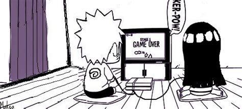 anime couple playing video games anime couples tumblr