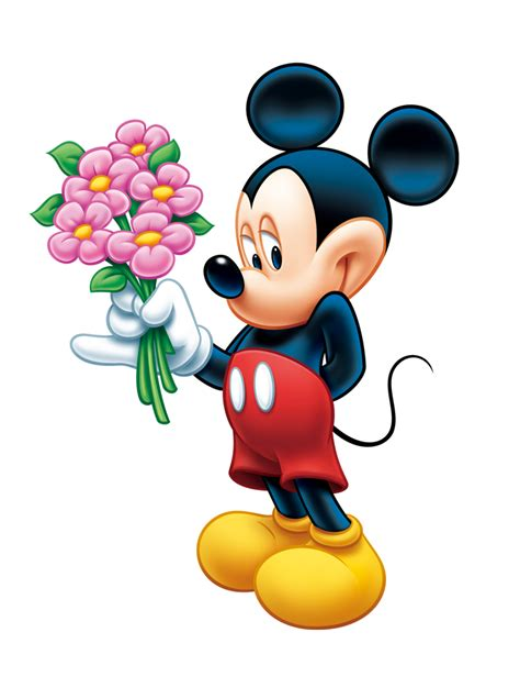 Minnie mouse, minnie mouse mickey mouse funny animal cartoon, minnie mouse, food, mouse, fictional character png. Mickey Mouse PNG